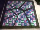 shattered glass 2