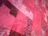 Lakeville-20130629-00331
