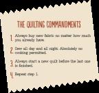 quiltingrules