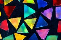 beautiful-stained-glass-for-use-as-background