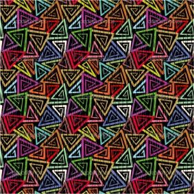 depositphotos-abstract-seamless