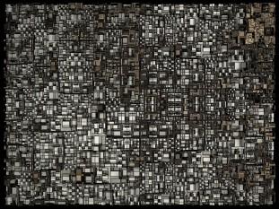 fractal-01280505