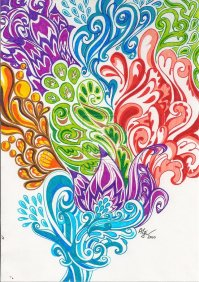 painting__swirl_designs_by_anouk_goodson-d2zysfz
