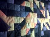 Thornton-20131026-00875