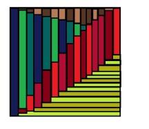 Quilt pattern 11-1-13 A