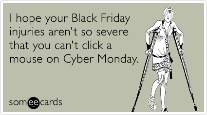 cyber-monday-black-friday-shopping