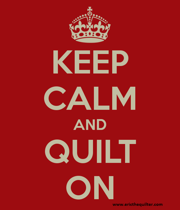 keep-calm-and-quilt-on-147