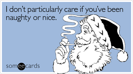 particularly-care