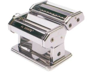 pasta_maker_aldente