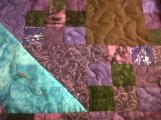 Thornton-20131231-01224