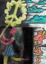 tumblr_m28v97MHC91rn98nso1_400