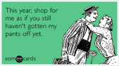 UxYydisex-couple-shopping-gifts-christmas-season-ecards-someecards