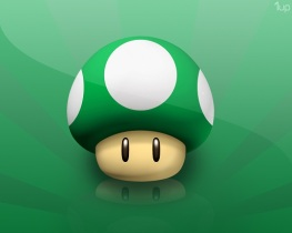1up_wallpaper_by_arcwing