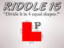 Riddle15
