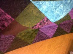 Thornton-20140525-02194