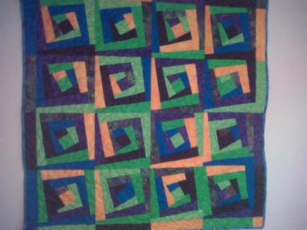 Thornton-20140526-02201