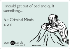i-should-get-out-of-bed-and-quilt-something-but-criminal-minds-is-on--565f0
