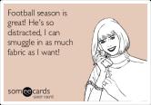 football-season-is-grea