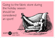 going-to-the-fabric-sto