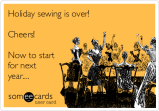 holiday-sewing-is-over-cheers-now-to-start-for-next-year-1094b