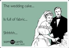 the-wedding-ca