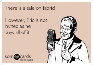there-is-a-sale-on-fabric-however-eric-is-not-invited-as-he-buys-all-of-it--8a1c3
