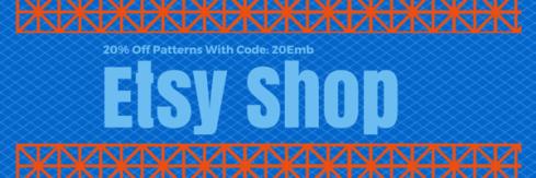 Etsy Shop(1)