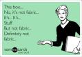 this-box-no-i