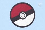pokemon 2