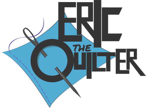 logo-with-needle