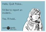 hello-quilt-police-id-like-to-report-an-incident-yes-ill-hold-976fd