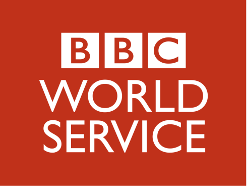 1200px-bbc_world_service_red-svg
