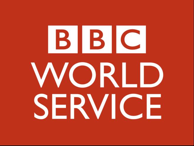1200px-bbc_world_service_red-svg