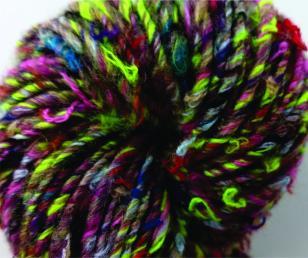 recl-yarn-2