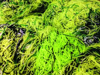 recl-yarn-3