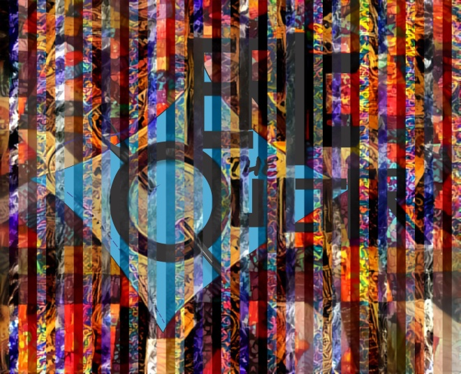 Collage Tutorial Final Piece