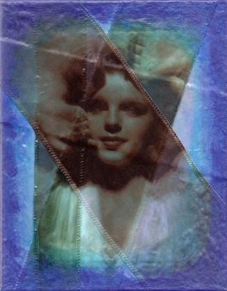 Judy Blue